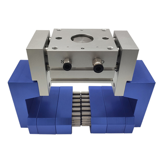 Flexible Tooling Gripper for Robot